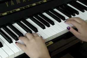 Piano Lessons Dublin, Piano Teacher Dublin, Learn piano, Piano Classes Dublin