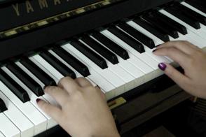 Music Lessons Dublin