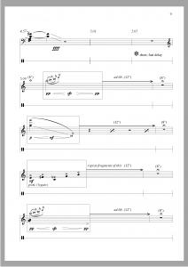 Music typesetting service   Playright Music Ltd., Dublin and London