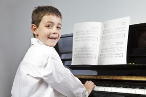 Piano Classes Children | Enrolling now | Glasnevin, Dublin 11